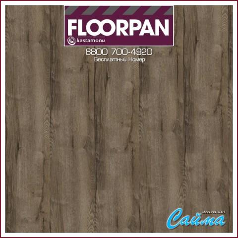 Ламинат Kastamonu (Кастамону) Floorpan Cherry Дуб Ричмонд FP455