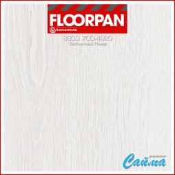 Ламинат Kastamonu Floorpan RED Дуб Бьерн FP451