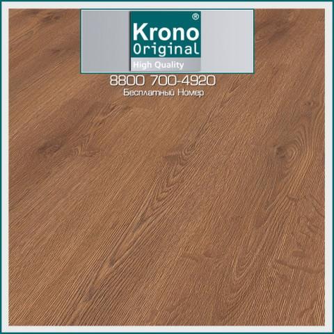 Ламинат Kronospan Forte Classic Дуб Монако 8235