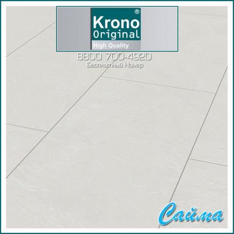 Ламинат Kronospan Impression Himalayan Slate 8282