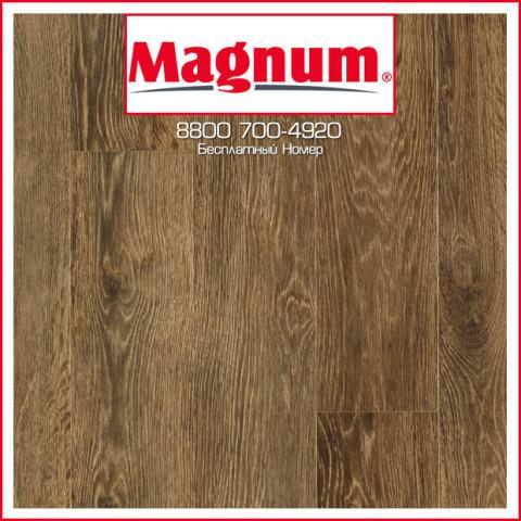 Ламинат Magnum Дуб Нанси 1391