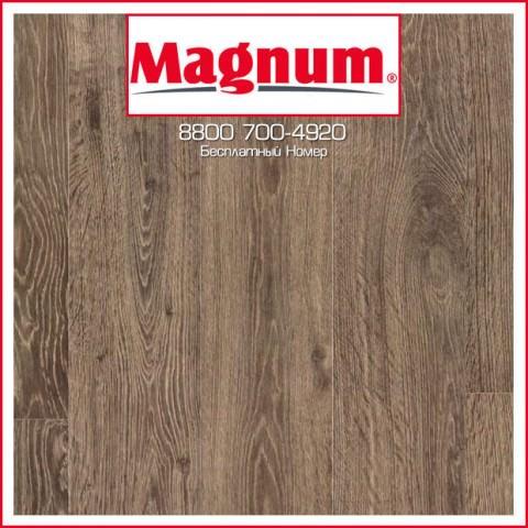 Ламинат Magnum Дуб Бордо 1392