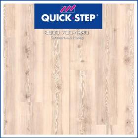 Ламинат Quick Step Classic Доска Ясеня Американского CL1486 (QST-056)