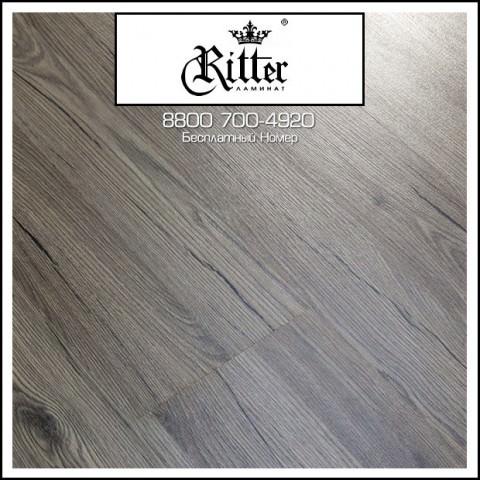 Ламинат Ritter Петр 1 Сосна Элитная (33560203)
