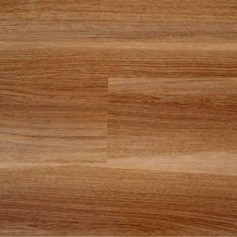 Ламинат Влагостойкий AQUAfloor Дуб Античный AF5504