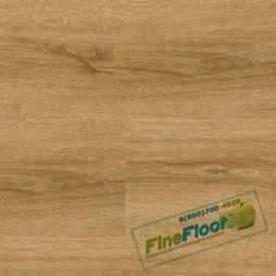 Плитка ПВХ FineFloor Дуб Макао FF-1415