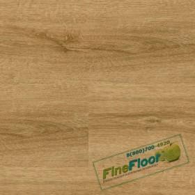 ПВХ-Плитка FineFloor Дуб Макао FF-1515