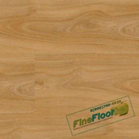 ПВХ-Плитка FineFloor Клён Верден FF-1569