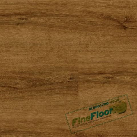 Плитка ПВХ FineFloor Дуб Бейлиз FF-1423