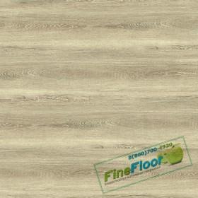 ПВХ-Плитка FineFloor Венге Биоко FF-1563