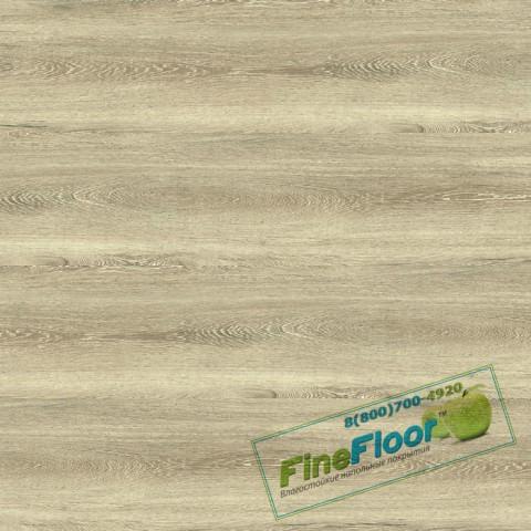 Плитка ПВХ FineFloor Венге Биоко FF-1463