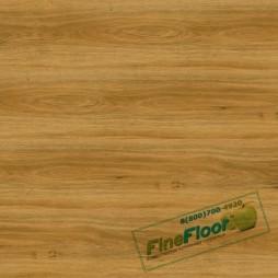 Плитка ПВХ FineFloor Дуб Монца FF-1472