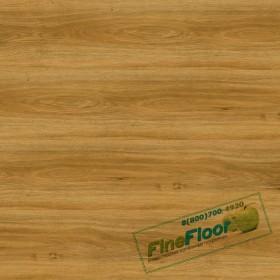 ПВХ-Плитка FineFloor Дуб Монца FF-1572