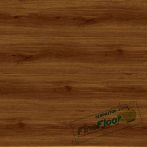 Плитка ПВХ FineFloor Дуб Новара FF-1473