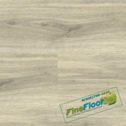 Плитка ПВХ FineFloor Дуб Верона FF-1474