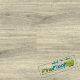 ПВХ-Плитка FineFloor Дуб Верона FF-1574