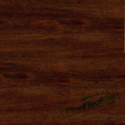 Плитка ПВХ FineFloor Дуб Кале FF-1475