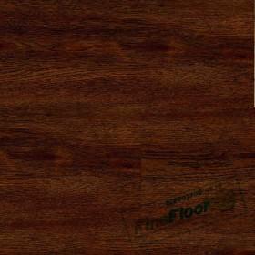 ПВХ-Плитка FineFloor Дуб Кале FF-1575