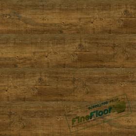 ПВХ-Плитка FineFloor Сосна Фоджа FF-1584