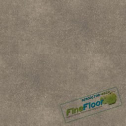 Плитка ПВХ FineFloor Шато Де Лош FF-1459