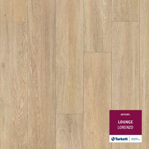 Lorenzo (Лоренцо) - Виниловая ПВХ-Плитка Tarkett Art Vinyl Lounge