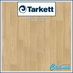Ameno (Амено) - Виниловая ПВХ-Плитка Tarkett Art Vinyl New Age