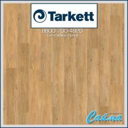 Equilibre (Эквалибр) - Виниловая ПВХ-Плитка Tarkett Art Vinyl New Age