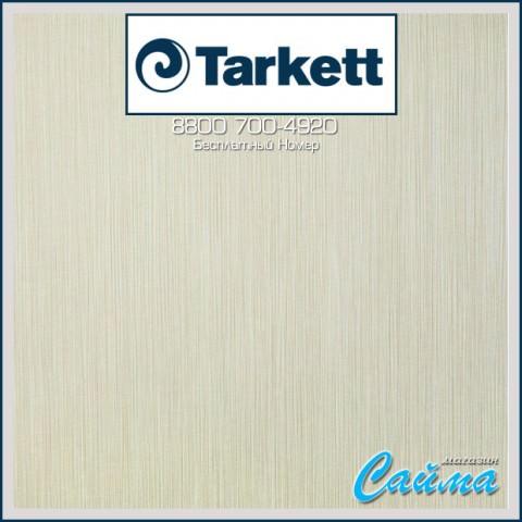 Tempus (Темпус) - Виниловая ПВХ-Плитка Tarkett Art Vinyl New Age
