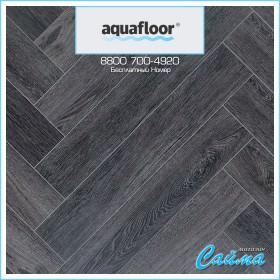 ПВХ-Плитка AquaFloor Parquet AF6015PQ