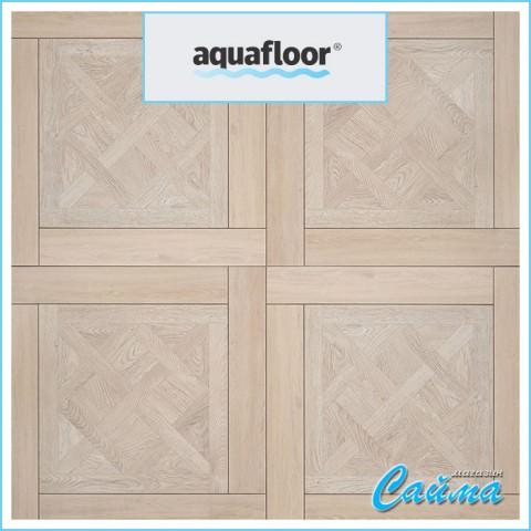 ПВХ-Плитка AquaFloor Versailles AF7001VS