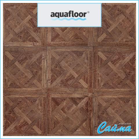 ПВХ-Плитка AquaFloor Versailles AF7005VS
