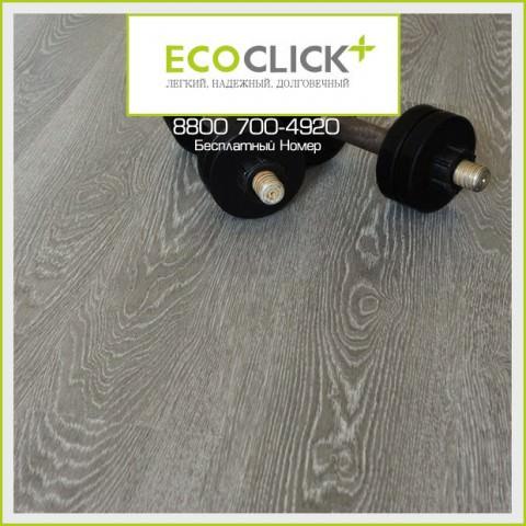 Дуб Брей NOX-1955 ПВХ-Планка EcoClick