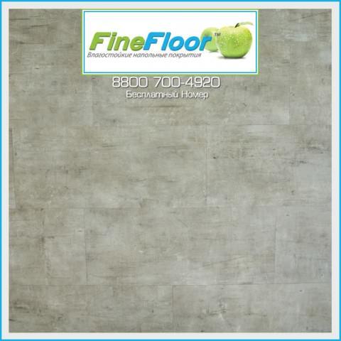 Плитка ПВХ FineFloor Шатодебрезе FF-1453