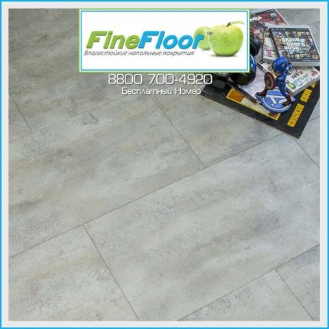 Онтарио FF-1543 ПВХ-Плитка FineFloor
