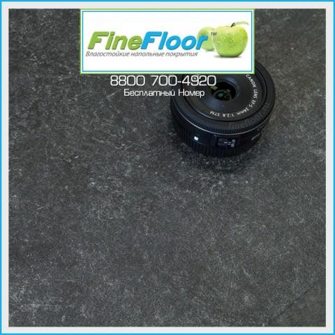 Плитка ПВХ FineFloor Шатомиранда FF-1455