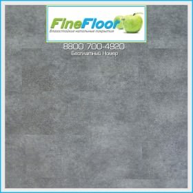 ПВХ-Плитка FineFloor Шато Де Лош FF-1559