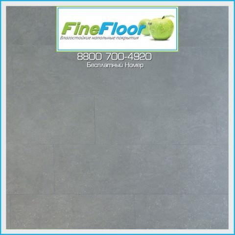 Кампс Бей FF-1588 ПВХ-Плитка FineFloor