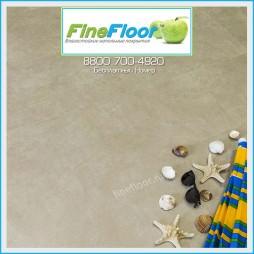 Банг Тао FF-1591 ПВХ-Плитка FineFloor