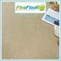 Плитка ПВХ FineFloor Банг-Тао FF-1491