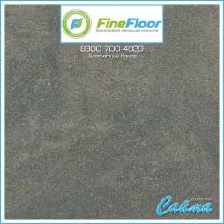 ПВХ-Плитка FineFloor Шато Де Анжони FF-1599