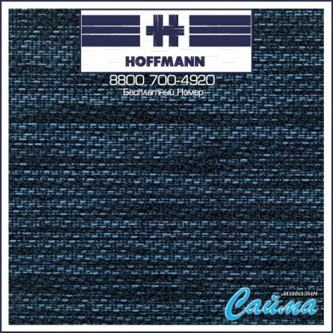 Плетеный Виниловый Пол HOFFMANN Decoration ECO-8013 H