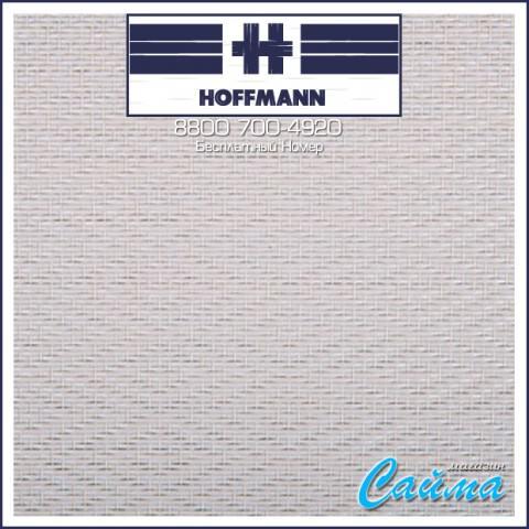 Плетеный Виниловый Пол HOFFMANN Simple ECO-1106 BS