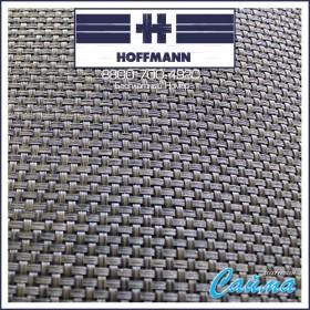 Плетеный Виниловый Пол HOFFMANN Simple ECO-44010