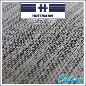 Плетеный Виниловый Пол HOFFMANN Simple ECO-8012 H