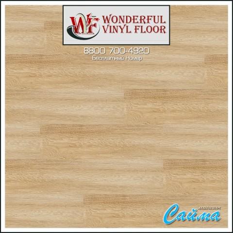 ПВХ-Плитка Wonderful Vinyl Floor Broadway Меса DB118-40-20