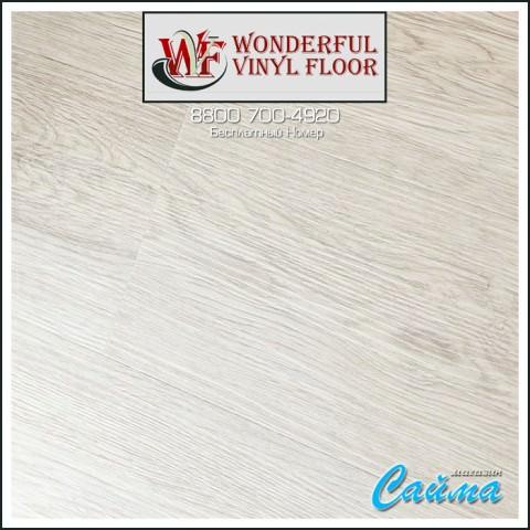 ПВХ-Плитка Wonderful Vinyl Floor Luxe Mix Airy LX 713-1-19 Кале