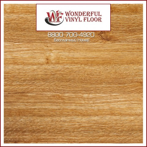 ПВХ-Плитка Wonderful Vinyl Floor LuxeMIX Клен Классический LX 158-19