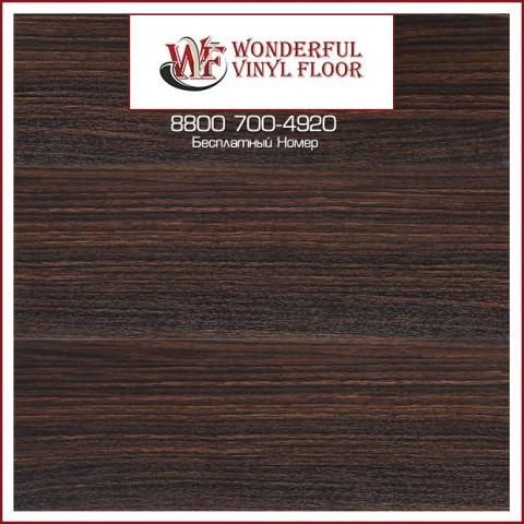 ПВХ-Плитка Wonderful Vinyl Floor LuxeMIX Венге LX 1598-19