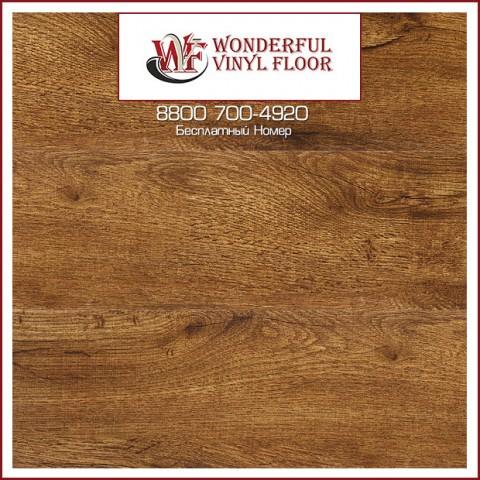 ПВХ-Плитка Wonderful Vinyl Floor LuxeMIX Сосна Венге LX 1667-19