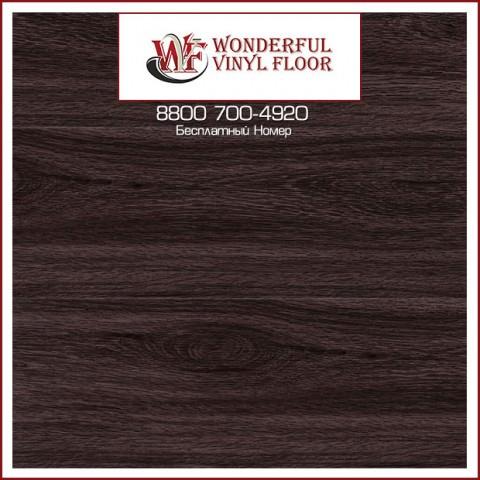 ПВХ-Плитка Wonderful Vinyl Floor LuxeMIX Opex Violet LX 181